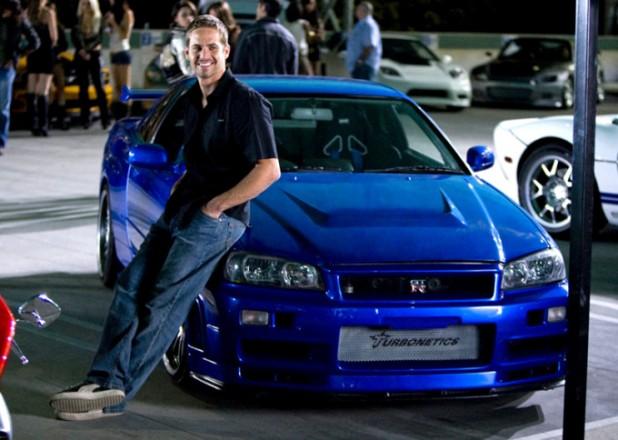 Paul-Walker-Nissan-Skyline-GTR-R34-fast-furious-celebrity-cars-pictures-680x484