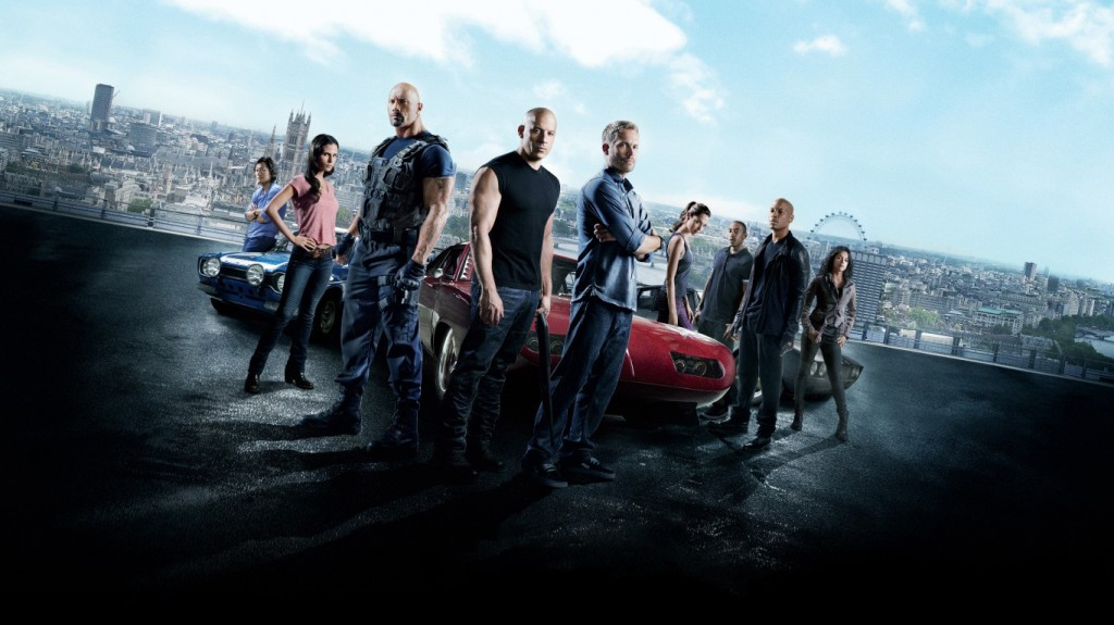Paul-Walker-and-The-Rock-in-Fast-and-Furious-6
