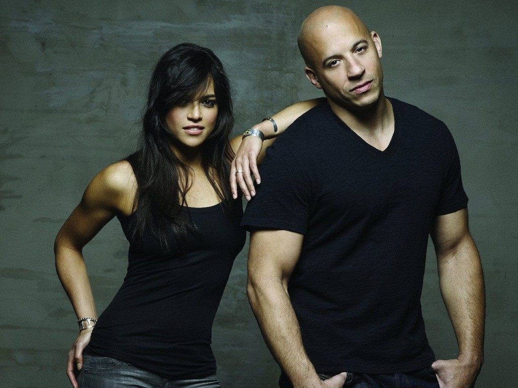 The-Fast-and-the-Furious-Wallpaper-the-fast-and-the-furious-movies-25007867-1024-768
